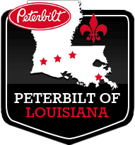 peterbilt of louisiana